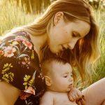 Unisex Names Most Popular Gender Neutral Names