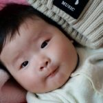 Chinese-Boy-Names