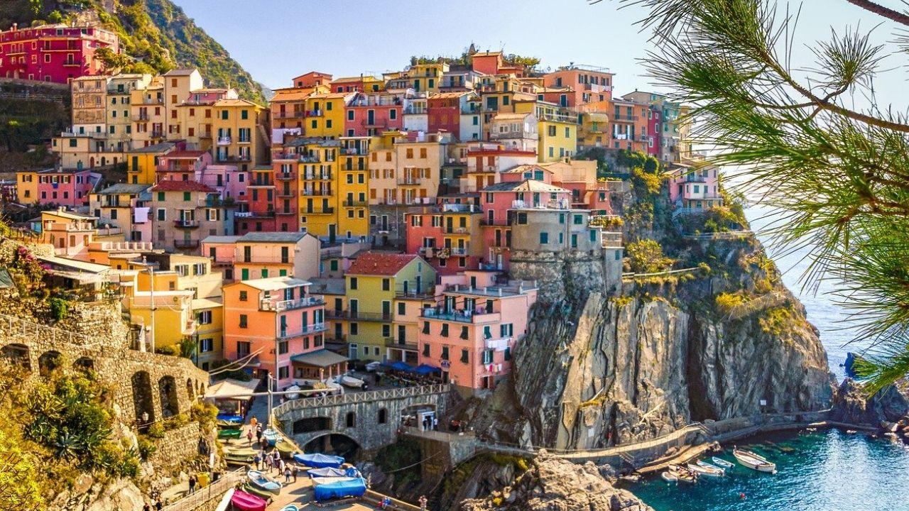 Most-Beautiful-Italian-Boy-Names