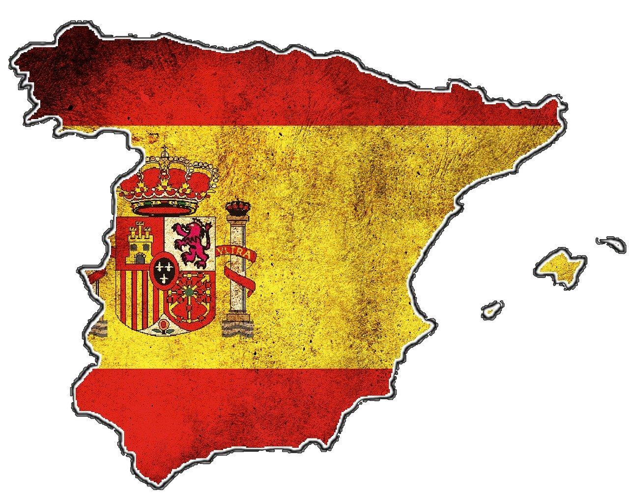 Most Uncommon Spanish Last Names
