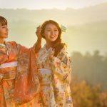 Most common Ten Japanese Last Names
