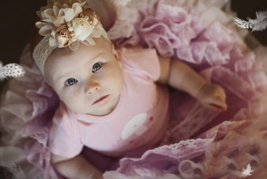Best Baby Boy Names for Girls (2020)