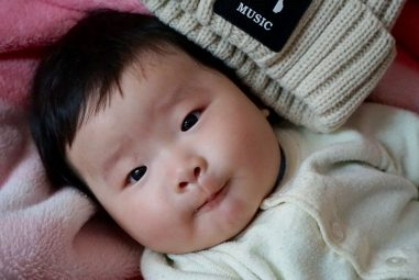 Chinese Boy Names – Most Wanted List (2019)