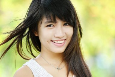Chinese Girl Names – Most Popular List (2020)
