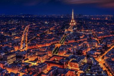 French Girl Names – Latest collection  in 2020
