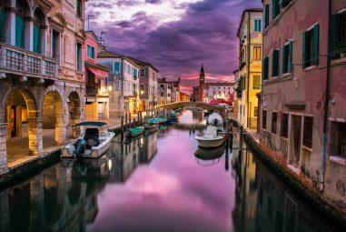 Most Famous Italian Last Names (2020)