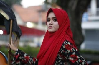 Latest Muslim Girl Names in 2020